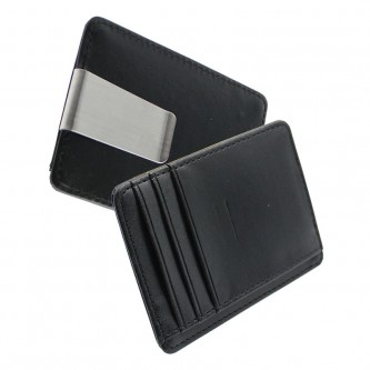 NC10006 Money Clip