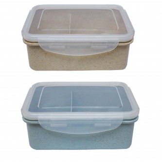 FC176139 Baylor Food Containers with Spoon