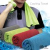 TW80001 Cooling Towel - TW80001 Cooling Towel