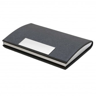 NC193239 PU Name Card Holder