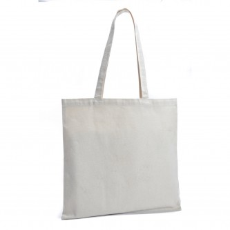BG203135 8oz Canvas Bag 42cm(H) x 42cm(W)