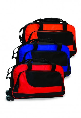 BG173139TR Trolley Luggage Bag