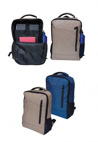 BG174239LT Exclusive Laptop Backpack
