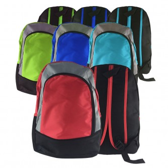 BG0177239BP Backpack