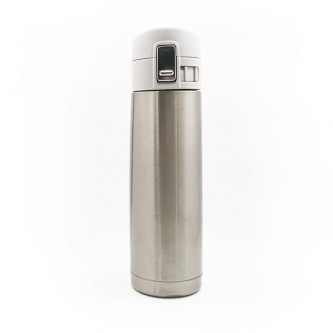 HH170814 500ml Thermo Flask
