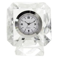 DCRY-F Crystal Paper Weight