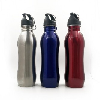 HH170914 750ml Stainless Steel Bottle