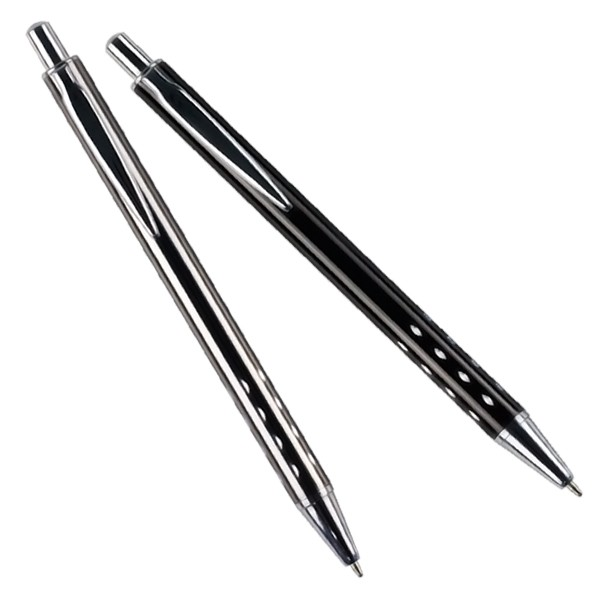Metal Pen Supplier WIM02698BP