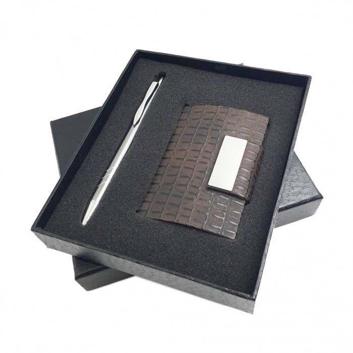Pen Packaging Box 2